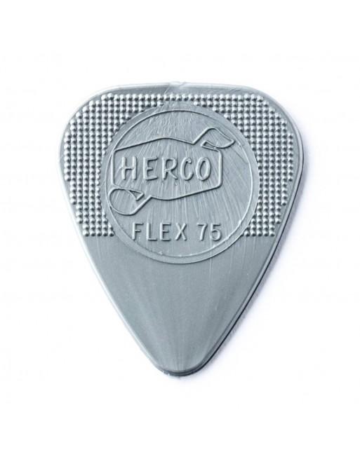 Herco flex 0.75 mm