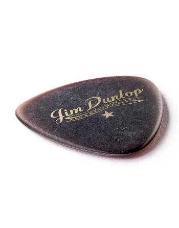 Dunlop Americana plectrum 3.00 mm