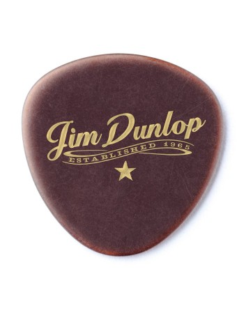 Dunlop Americana plectrum 1.50 mm
