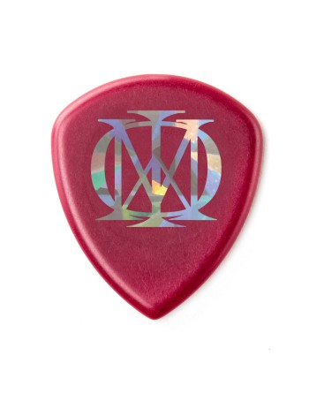Dunlop John Petrucci Flow plectrum 2.00 mm