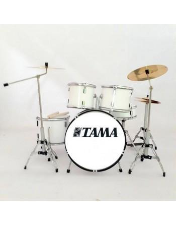 Tama drumstel