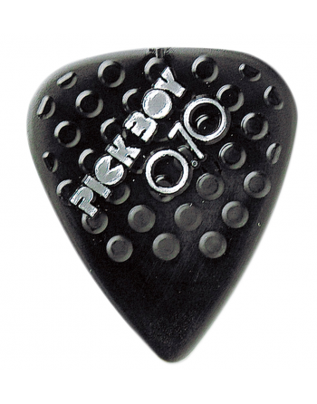 Pickboy pro pick nylon 0.70 mm