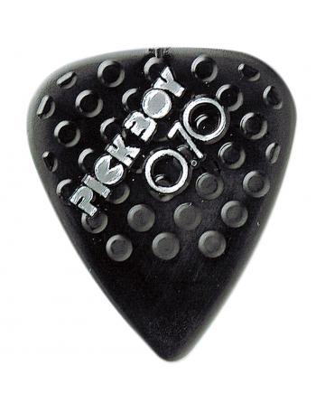 Pickboy pro pick nylon 0.70 mm