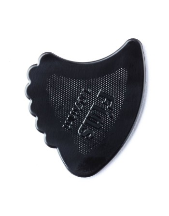 Dunlop Nylon Fin pick 1.07 mm