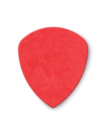 Dunlop Tortex Flow plectrum 0.50 mm