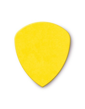 Dunlop Tortex Flow plectrum 0.73 mm