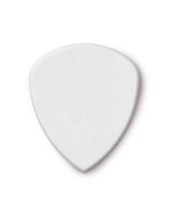 Dunlop Tortex Flow plectrum 1.50 mm