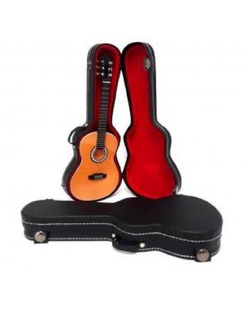 Gitarrenkoffer für...