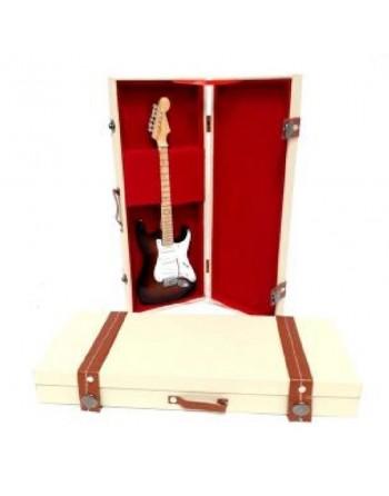 Universele gitaarkoffer...
