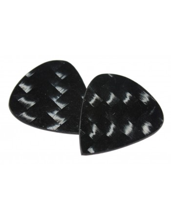 Carbon fiber plectrum 1.5 mm