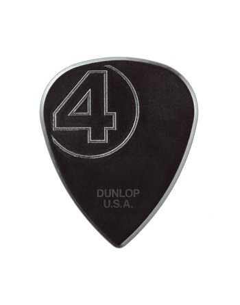 Dunlop Jim Root Slipknot...