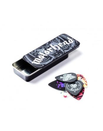 Motörhead storage tin with...