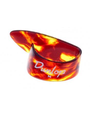 Dunlop Shell duimplectrum...
