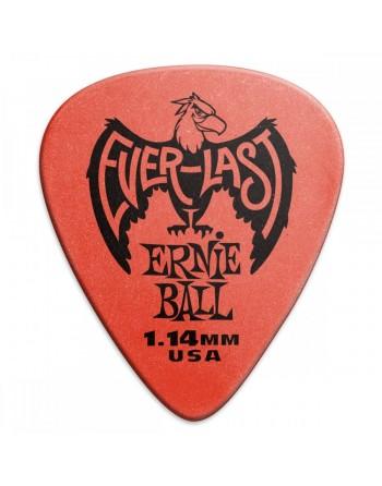 Ernie Ball Everlast...