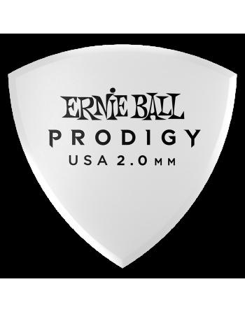 Ernie Ball Prodigy großer...