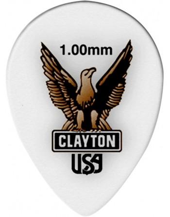 Clayton Acetal small...