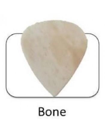 Clayton Bone plectrums 3 pack