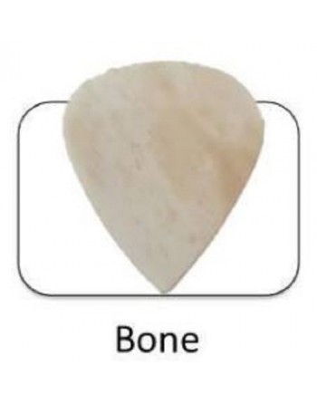 Clayton Bone guitar picks 3...