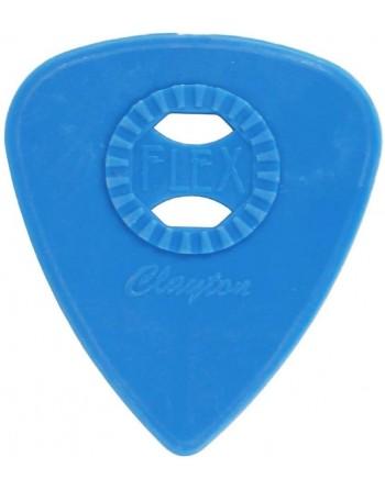 copy of Dunlop Jazz III...