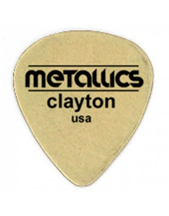 copy of Dunlop Teckpick...