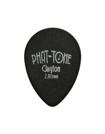 Clayton Phat-Tone small...