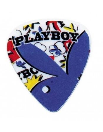 Clayton Playboy Fun...