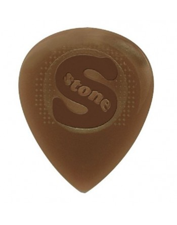 Clayton S-Stone pick 2.50...