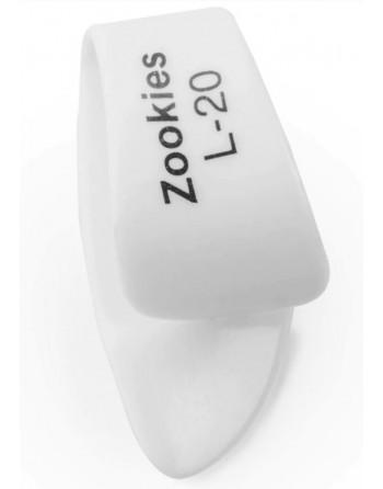 Zookies thumb pick large-20