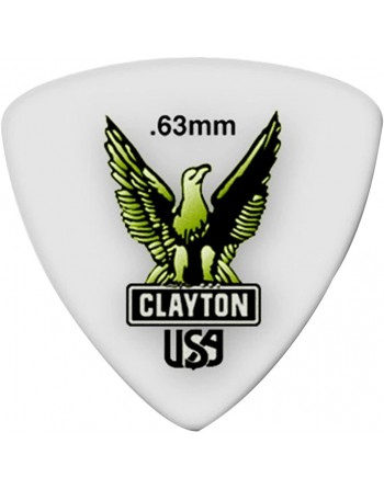 Clayton Acetal rounded...