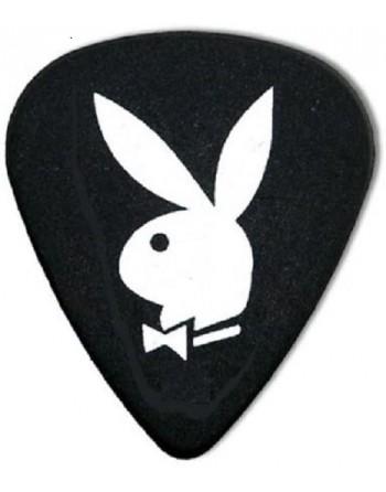 Clayton Playboy Gitarre...