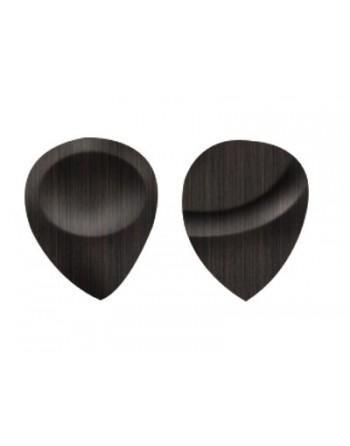Houten Jazz plectrum