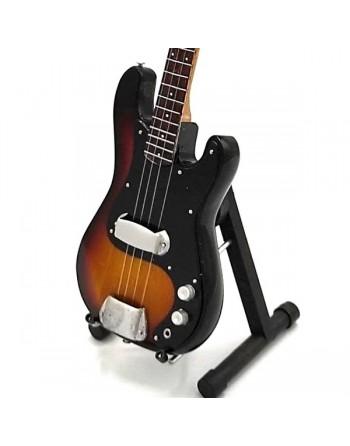 Miniatuur Fender Relic...