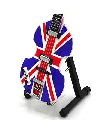 copy of Paul McCartney The...
