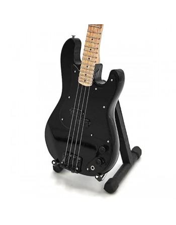 Miniatuur Fender Precision...