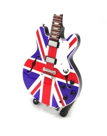 Noel Gallagher Oasis...