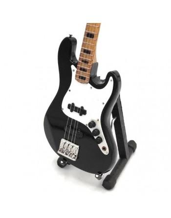Miniatuur Fender Jazz...