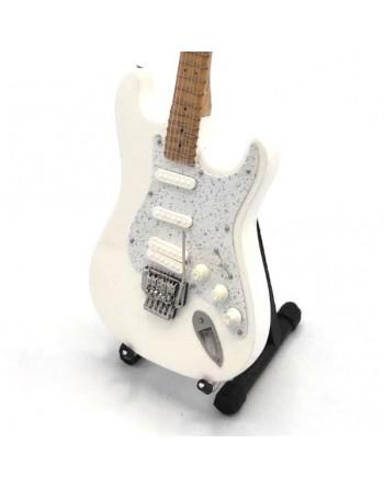 Richie Sambora Bon Jovi...