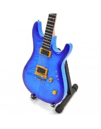 Miniatuur PRS CE24 gitaar
