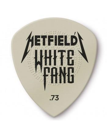 copy of Dunlop Hetfield...