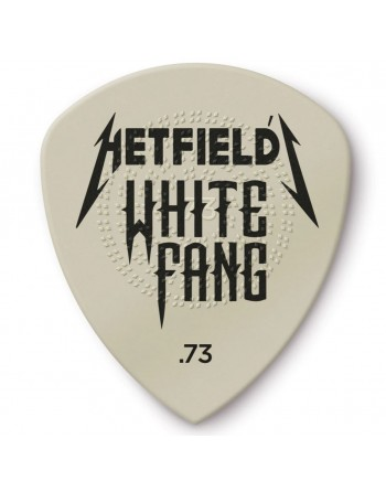 copy of Dunlop Hetfield...