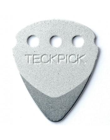 Dunlop Teckpick plectrum...