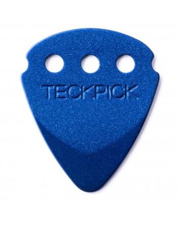 Dunlop Teckpick plectrum Blauw