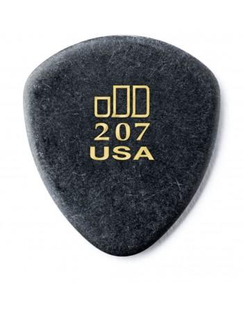 Dunlop JD Jazztone 207...