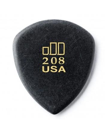 Dunlop JD Jazztone 208...