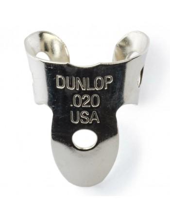 Dunlop Finger- und / oder...