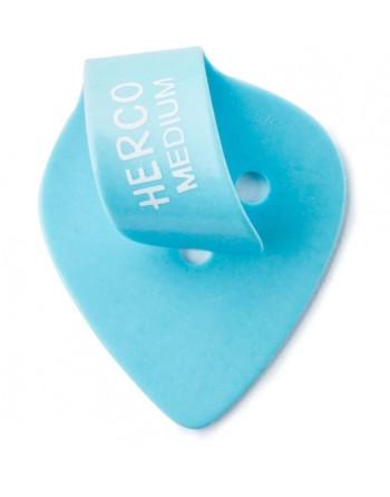 Herco duimplectrum medium...