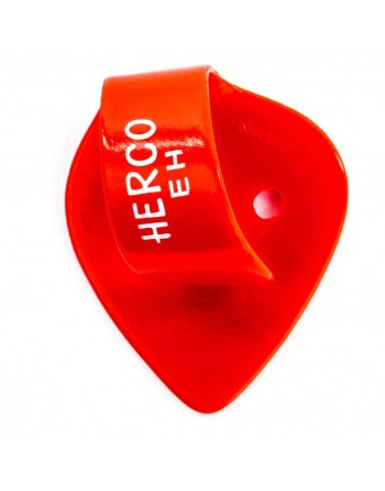 Herco duimplectrum extra...