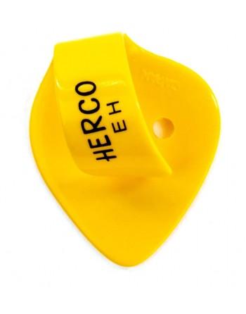 Herco duimplectrum extra heavy