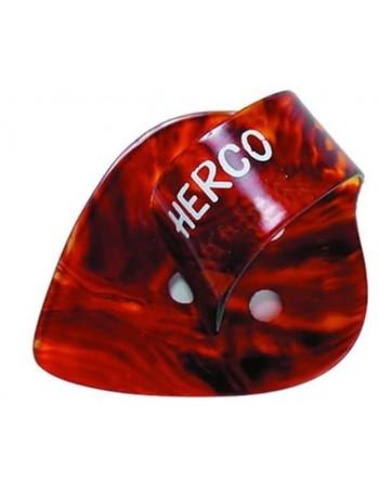 Herco duimplectrum light shell