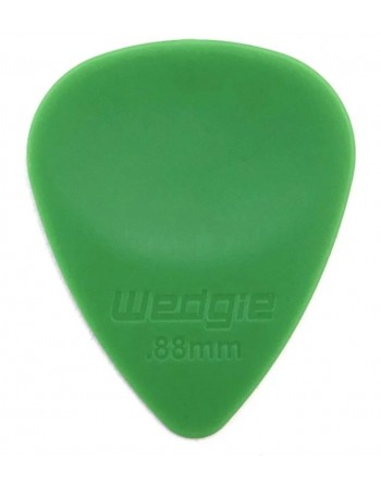 Wedgie Delrin® Plektrum...